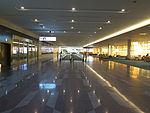 Haneda Airport walkway.jpg