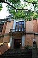 Hangzhou Zhijiang Daxue 20120518-23.jpg