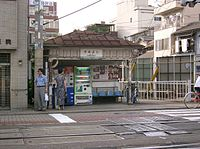 Hankai-Sumiyoshi-st2.jpg