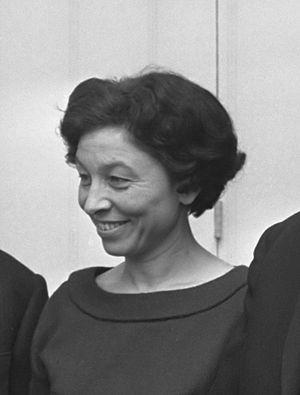 Hanny Michaelis - Hanny Michaelis (1966)