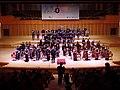 Hanoi Philharmonic Orchestra SAM 0501.jpg