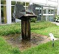 Hans Rucker 1966 Brunnen Alexandrastr. 3 Muenchen-3.jpg
