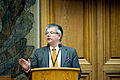 Hans Wallmark (M) Sverige. Nordiska radets session 2011 i Kopenhamn.jpg