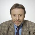 Hans Zoet.png