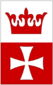 Hanse Königsberg.png