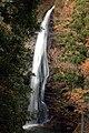 Harafudou Falls 03.JPG