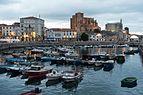 Harbour of Castro Urdiales.jpg
