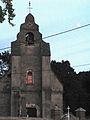 Harcelaines église 14.jpg