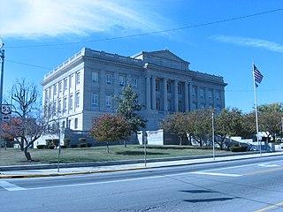 Hardin County, Ohio County in Ohio, US