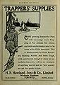 Hardware merchandising January-March 1911 (1911) (14760409306).jpg