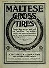 Hardware merchandising March-June 1919 (1919) (14579720589).jpg
