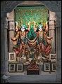 Hare Krishna Temple-4 (26267922302).jpg