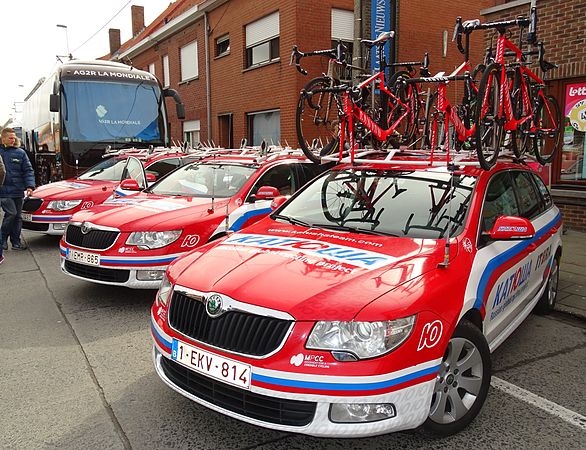 Harelbeke - E3 Harelbeke, 27 maart 2015 (B025).JPG