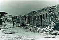 Hargeisa destroyed by Somali government.jpg