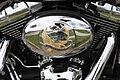 Harley-Davidson, Delamont, April 2010 (03).JPG
