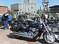 Harley days-barcelona - panoramio (9).jpg