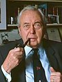 Harold Wilson, by Allan Warren (cropped).jpg