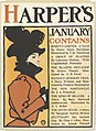 Harper's- January MET DP823814.jpg