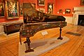Harpsichord, Courtauld Gallery 1.jpg