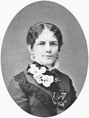 Samuel Mills Damon - Wife Harriet Melinda Baldwin Damon