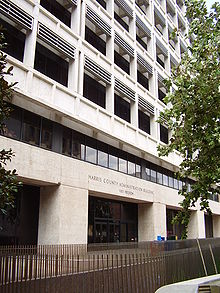 Image Result For Dallas County Building