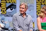 Harrison Ford (35809550380).jpg