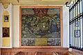 Hart im Zillertal - Wallfahrtskirche Mariae Reinigung - Bild mit Harter Kirchen und Kapellen.jpg