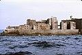 Hashima (Nagasaki)-1992-03.jpg