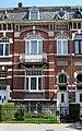 Hasselt - Huis Luikersteenweg 72.jpg