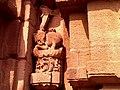 Hastha stone masonry.jpg
