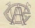 Hastings County Archives WCA-6-1 WCA logo (23941004008).jpg
