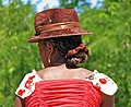 Hat Madagascar 01.jpg