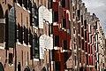 Hatched windows on Brouwersgracht (Amsterdam, Netherlands 2015) (16424812062).jpg