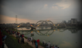 Hatirjheel view 2nd-bridge.PNG