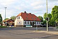 Hauptstraße Ecke Blankenfelder Chaussee.jpg