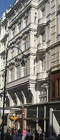 Haus-Kohlmarkt_3-01.jpg