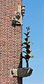 Haus Neuerburg Köln, Tabakpflanze-0911.jpg