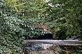 Hausdülmen, Große Teichsmühle -- 2014 -- 3376.jpg