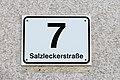 Hausnummernschild Schwarzach.jpg