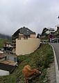 Hautes-Pyrénées, La Mongie.jpg