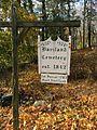 Haviland Cemetery.jpg