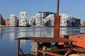 Havneholmen 007.jpg