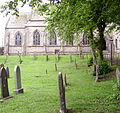 Hawes graveyard.JPG