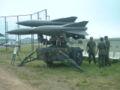 Hawk Launcher.JPG