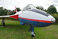 Hawker Hunter F6 XG210 (9475806812).jpg