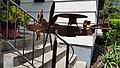 Hawkeye wind vane.jpg