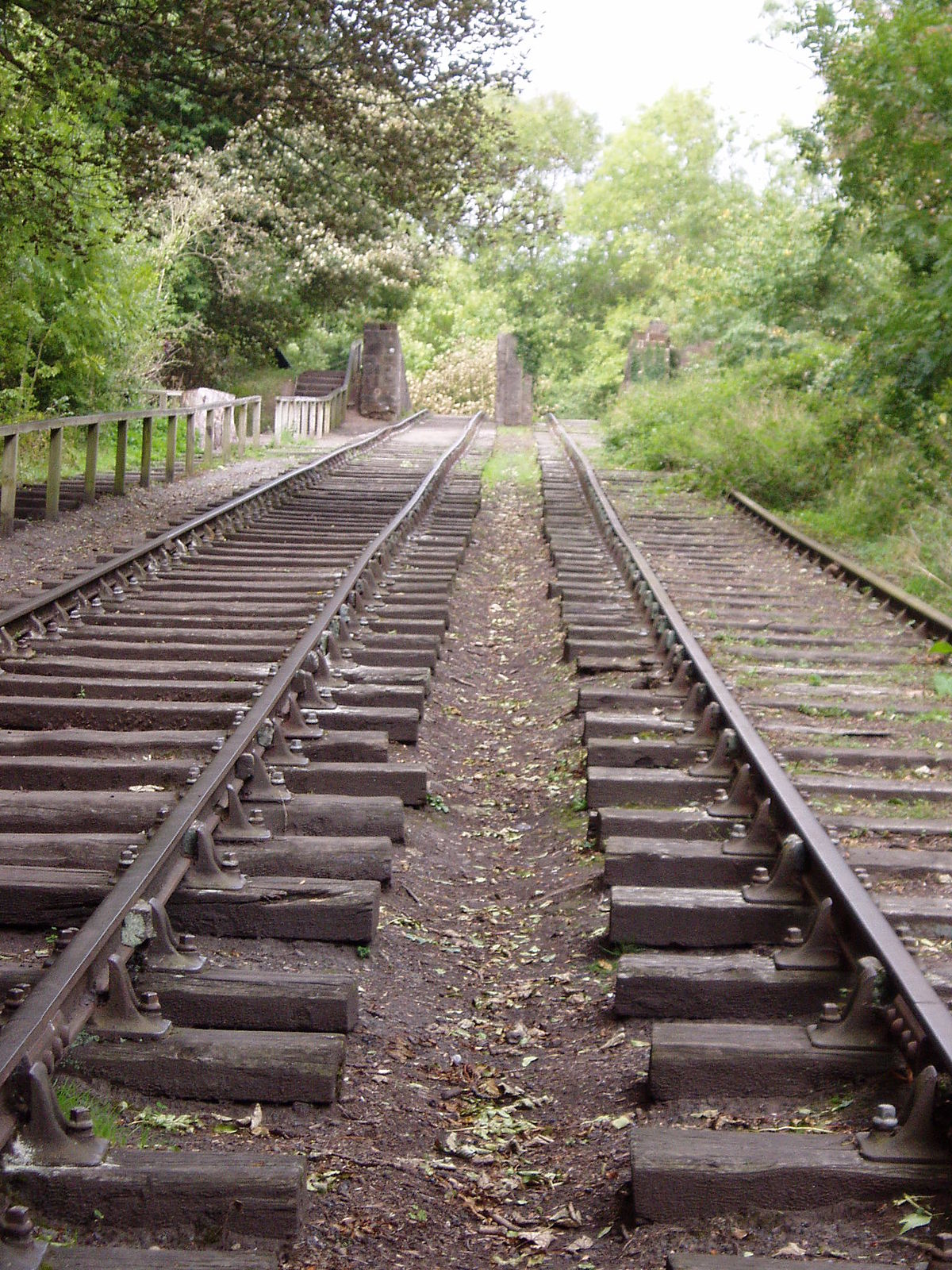 Hay Inclined Plane Wikipedia