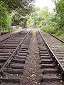Hay Inclined Plane 4.jpg