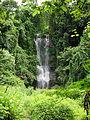 Hazachora falls 04.JPG
