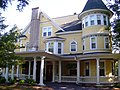 Hazelhurst The Athenaeum Skaneateles from west.jpg
